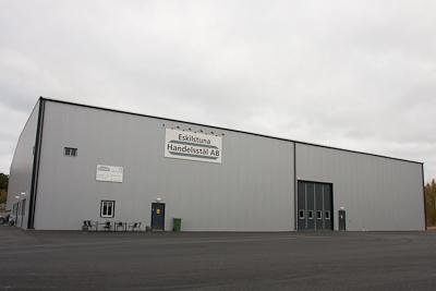 Eskilstuna_Handelsstål