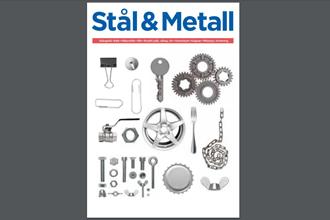 Stål- och metallkatalogen
